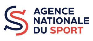 Subventions de l'Agence Nationale du Sport